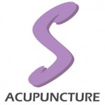 S Acupuncture