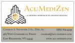 AcuMediZen
