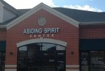 Abiding Spirit Center