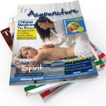 Acupuncture Magazine Winter 2015