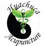 Huachuca Acupuncture
