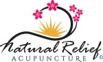 Natural Relief Acupuncture
