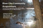 River City Community Acupuncture