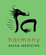 Ra Harmony Asian Medicine