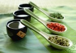 East West Integrative Medicine