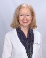 Joanie Stewart Acupuncture