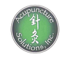 Acupuncture Solutions, Inc.