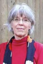 Joyce P. Singer Lic.Ac.
