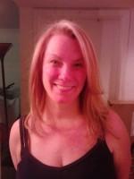 Lara Aitken, Acupuncture Physician