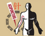 Washington State Acupuncture and Chinese Medicine Center