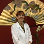 Points of Healing Acupuncture Clinic
