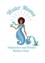 Water Mama Acupuncture