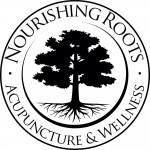 Nourishing Roots Acupuncture Wellness