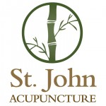 St John Acupuncture
