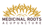 Medicinal Roots Acupuncture