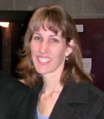 Johanna Utter, L.,Ac., FABORM