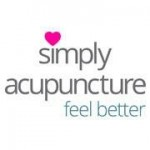 Simply Acupuncture