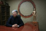 Acupuncture One Center