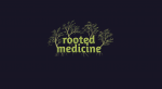 Rooted Medicine Acupuncture
