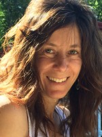 Heidi Botnick Acupuncture