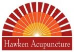 Hawken Acupuncture