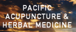 Pacific Acupuncture & Herbal Medicine