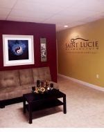 Saint Lucie Acupuncture and Massage