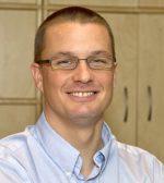 Dr Derek Kirkham Acupuncture
