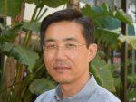 David Lee Acupuncture, Inc