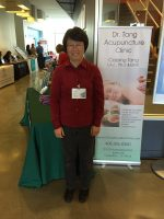 Tang Acupuncture Clinic