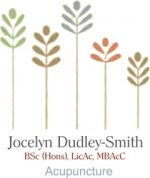 Jocelyn Dudley-Smith Acupuncture