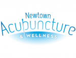 Newtown Acupuncture and Wellness