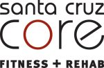 Santa Cruz CORE Fitness + Rehab
