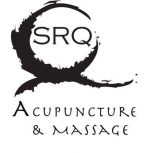 SRQ Acupuncture