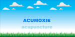 Acumoxie Acupuncture, Inc.