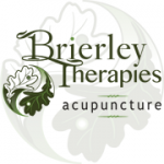 Brierley Therapies