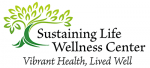 Sustaining Life Wellness Center