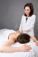 Inner Harmony Acupuncture