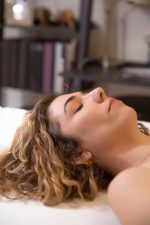 Balance Wellness Acupuncture & Herbal Medicine, PLLC