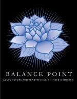 Balance Point Acupuncture and Integrative Medicine