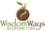 Wisdom Ways Acupuncture