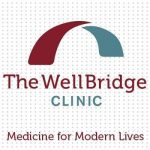 The WellBridge Clinic