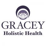 Gracey Holistic Health