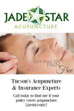Jade Star Acupuncture