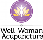 Well Woman Acupuncture