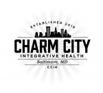 Charm City Integrative Health - Acupuncture & More!