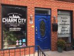 Charm City Integrative Health
