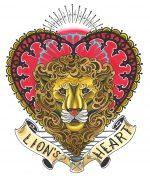 Lion's Heart Wellness