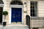 Harley Street Acupuncture Clinic, Central London
