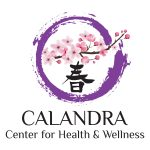 Calandra Center for Health and Wellness